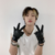 :iconkawaiicuteness003: