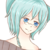 :iconkawaiihoshi-san:
