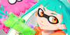 :iconkawaiiinklings: