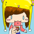 :iconkawaiikirby-chan042: