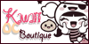 :iconkawaiiocboutique: