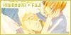 :iconkawamura-x-fuji: