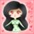 :iconkawashimaaichan: