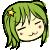 :iconkawazu-chan: