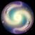 :iconkayas-kosmos: