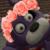 :iconkaychu-the-gamer: