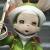 :iconkayla-silvercat: