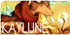 :iconkaylune-artists: