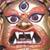 :iconkayo-siddhi: