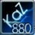 :iconkaz880: