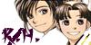 :iconkaze-hikaru-club: