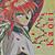 :iconkaze-no-kaori: