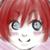 :iconkaze-no-kei: