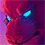 :iconkazera-emberhawk:
