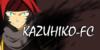 :iconkazuhiko-fc: