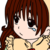 :iconkazuki-tamayame: