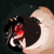 :iconkazukothewolf: