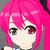 :iconkazumixakatsuki95: