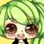 :iconkazuna-yoshida: