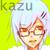 :iconkazunometsuki: