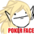 :iconkazupokerfaceplz: