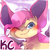 :iconkc-the-skitty: