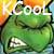 :iconkcool: