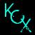 :iconkcxfactor:
