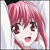 :iconkdb9000:
