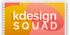 :iconkdesign-squad: