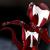 :iconke-ros4822: