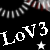 :iconke3-lov3: