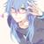 :iconkedaiyoshi: