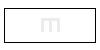 :iconkeep-it-minimal: