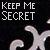 :iconkeep-me-secret: