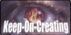 :iconkeep-on-creating:
