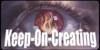 :iconkeep-on-creating: