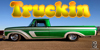 :iconkeep-on-truckin: