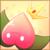 :iconkeeper-chan: