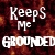 :iconkeepsmegrounded: