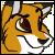 :iconkeeshanic-fox: