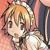 :iconkei-chan00: