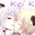 :iconkei-kurumi: