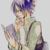 :iconKei-Makoto97: