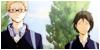 :iconkei-x-tadashi: