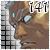 :iconkeiakeia141: