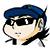 :iconkeichi-kun: