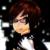 :iconkeiichi181: