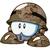 :iconkeiichirx7:
