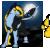 :iconkeikathewolf: